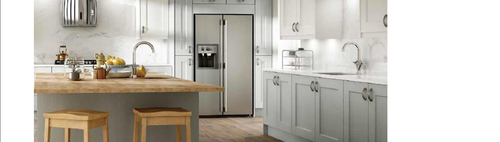 kings park kitchens glasgow kitchen design and fitting ashbourne